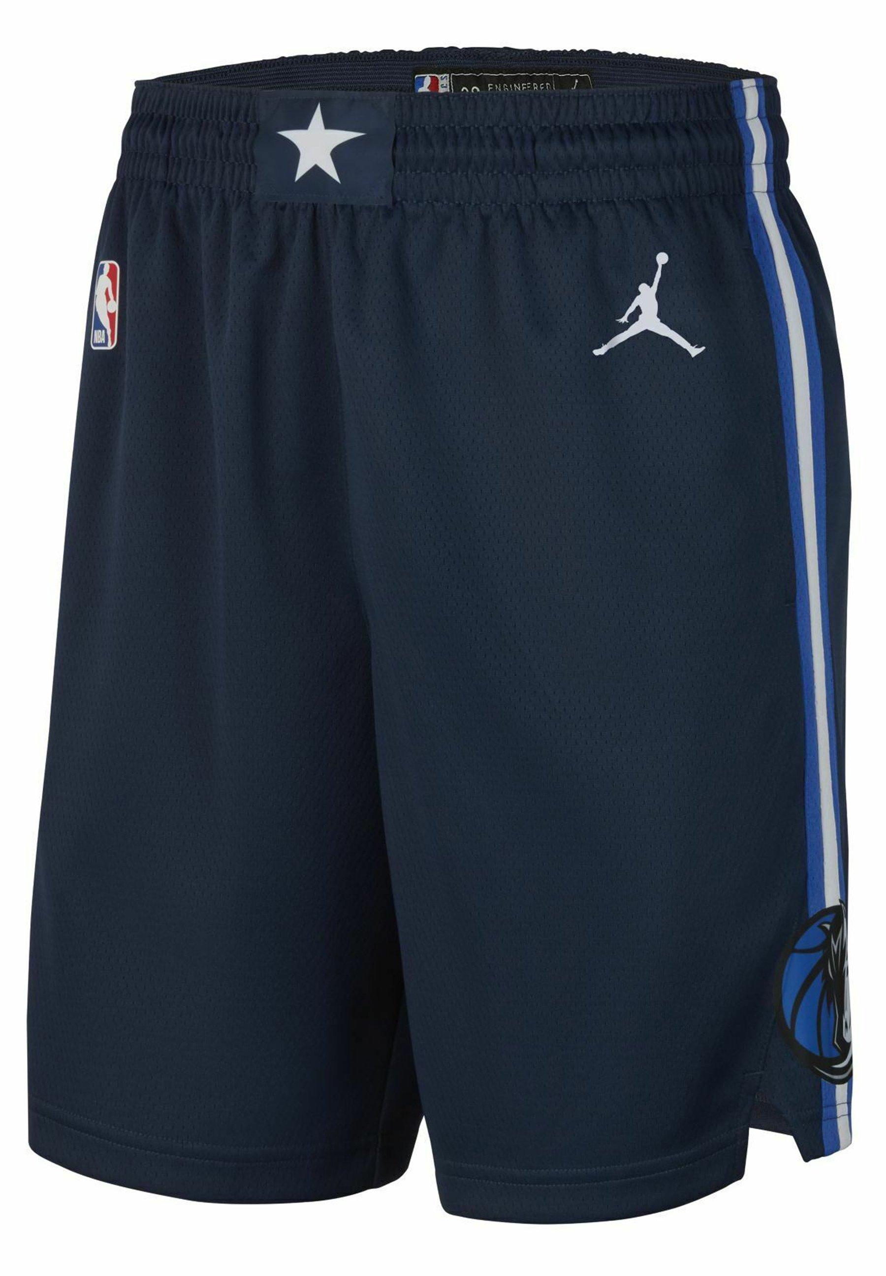 Uomo MAVERICKS - Pantaloncini sportivi