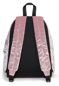 Eastpak - AUTHENTIC - Rucksack - crushed pink - 2