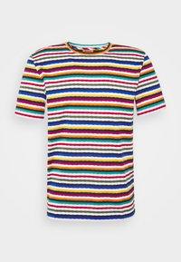Missoni - MANICA CORTA - T-shirt print - multicoloured - 6