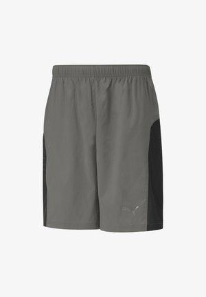Sports shorts - castlerock