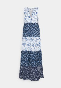 Pepe Jeans - MARIOLAS - Maxi dress - multicolor - 0