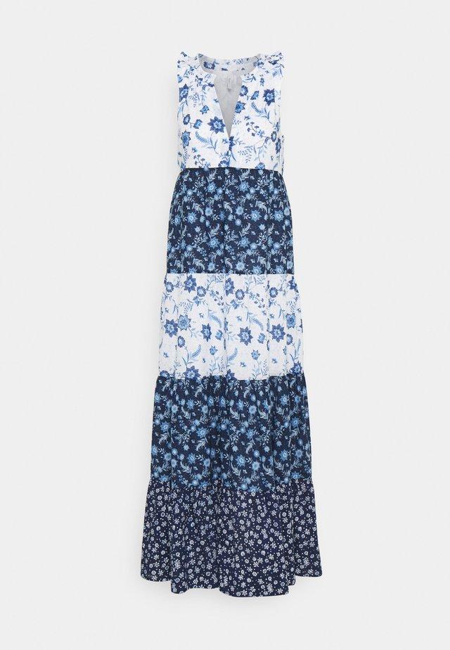 MARIOLAS - Maxi dress - multicolor