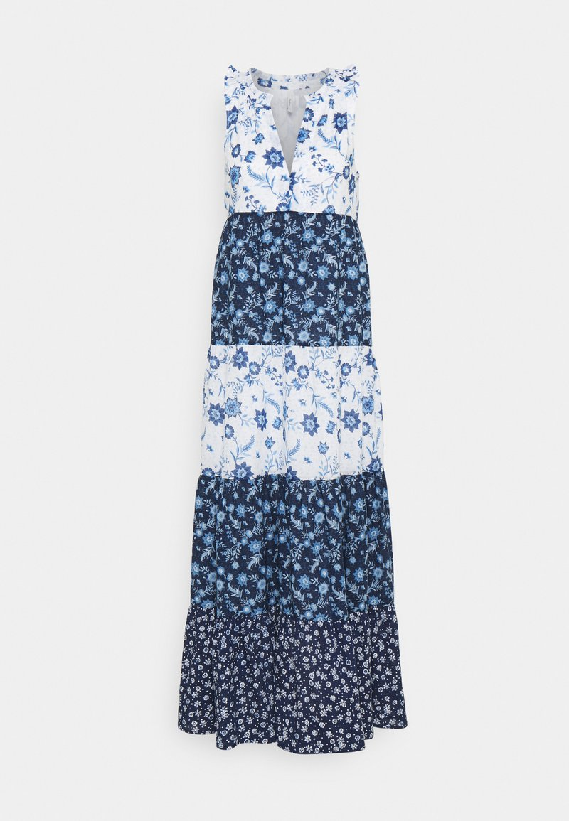 Pepe Jeans - MARIOLAS - Maxi dress - multicolor