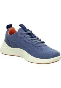 Legero - Baskets basses - blau - 5
