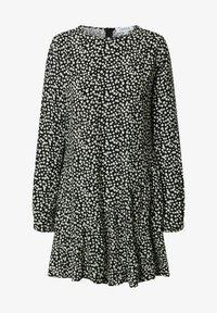 EDITED - Day dress - schwarz - 4