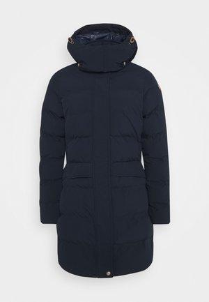ANOKA - Abrigo de invierno - dark blue