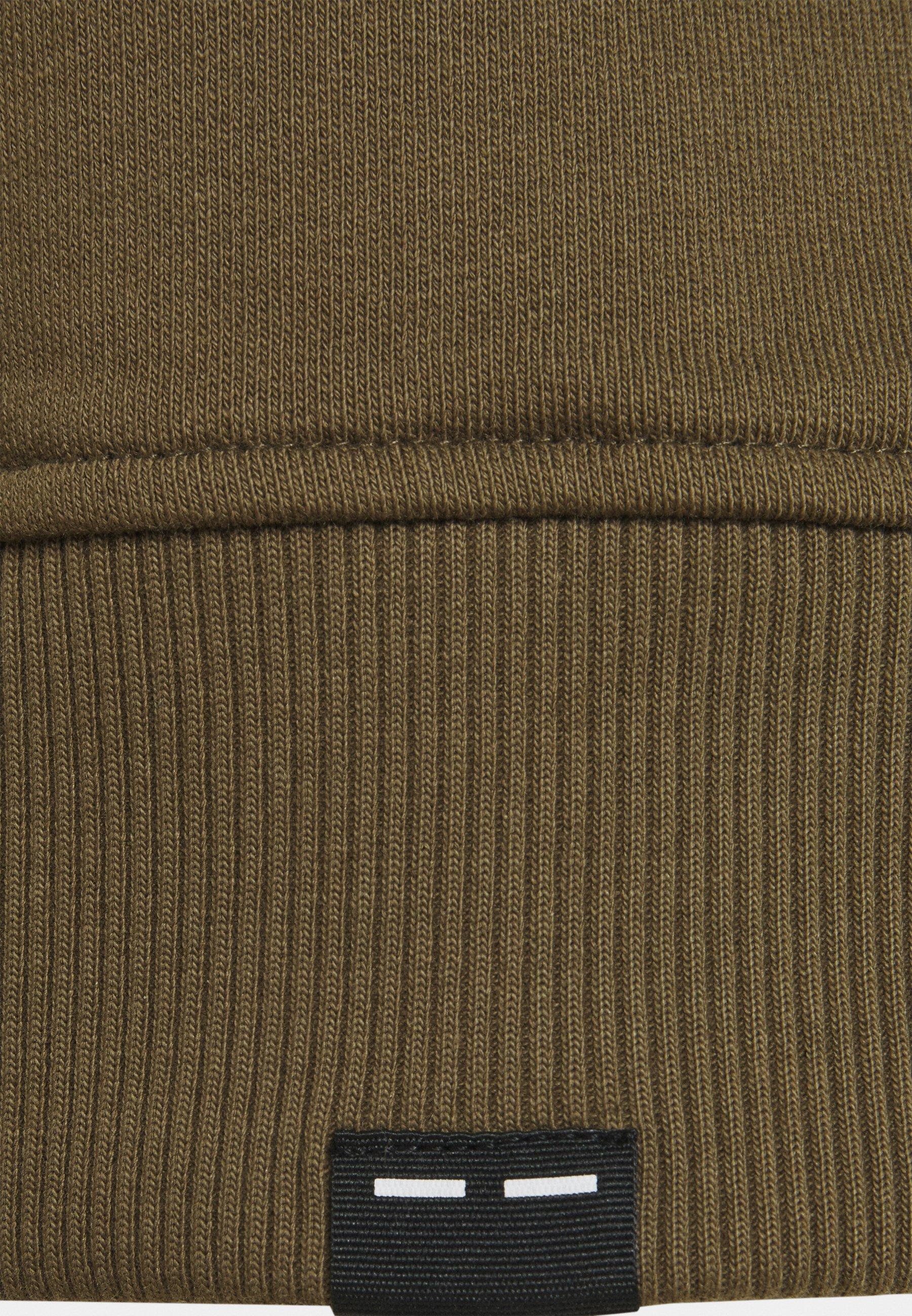 Men CREW NECK  - Sweatshirt