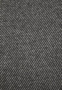 Bugatti - Kort kappa / rock - grey - 3