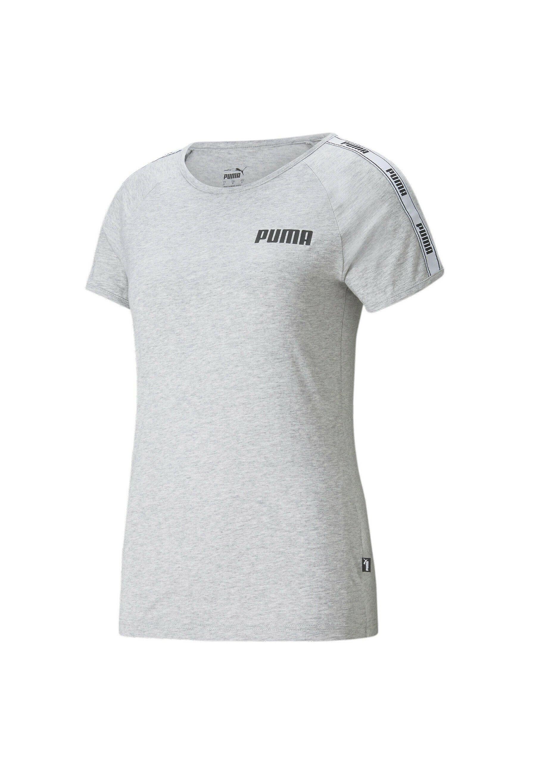 Damen TEE KVINDE - T-Shirt print