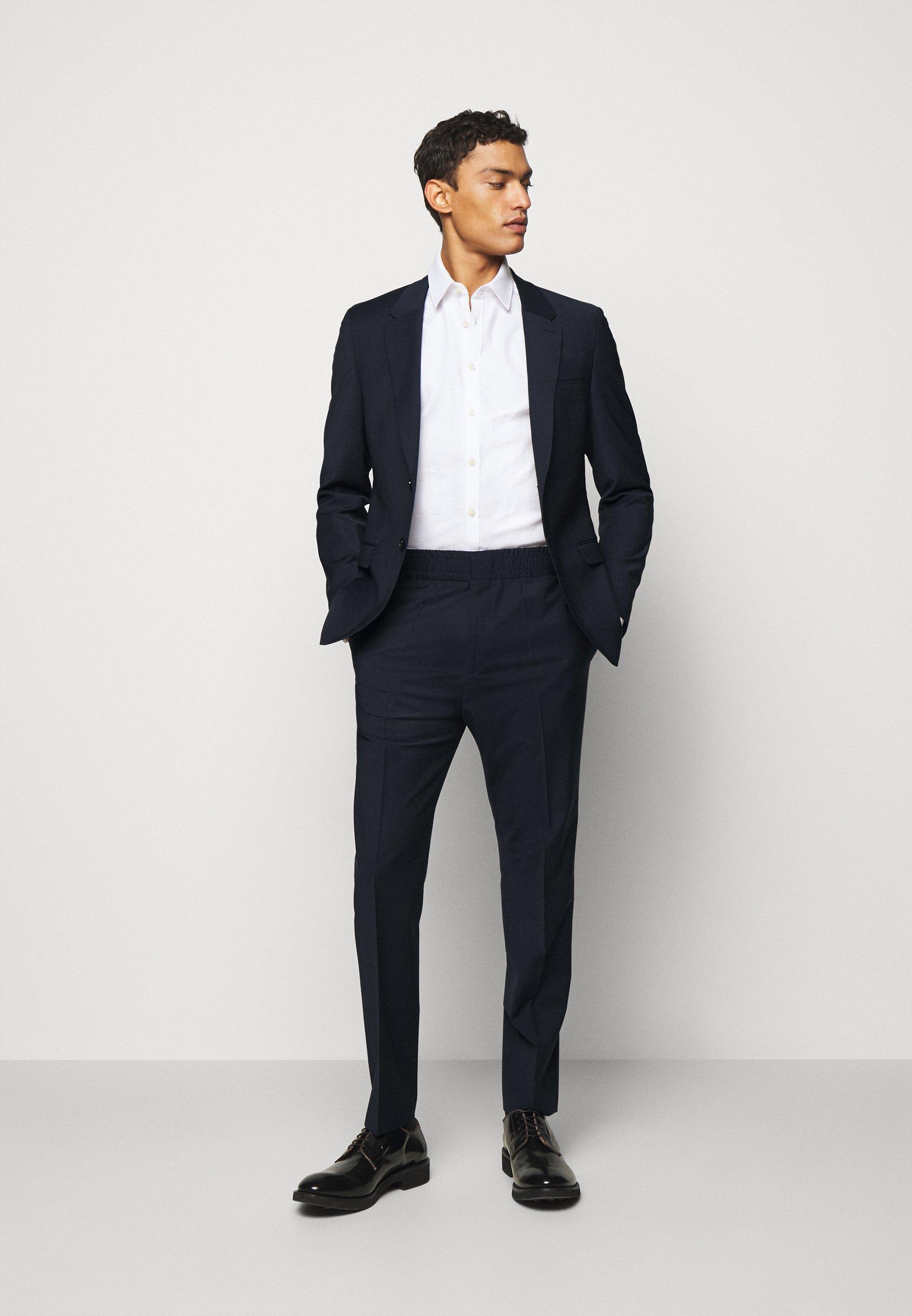 Men ANFRED HOWARD - Suit