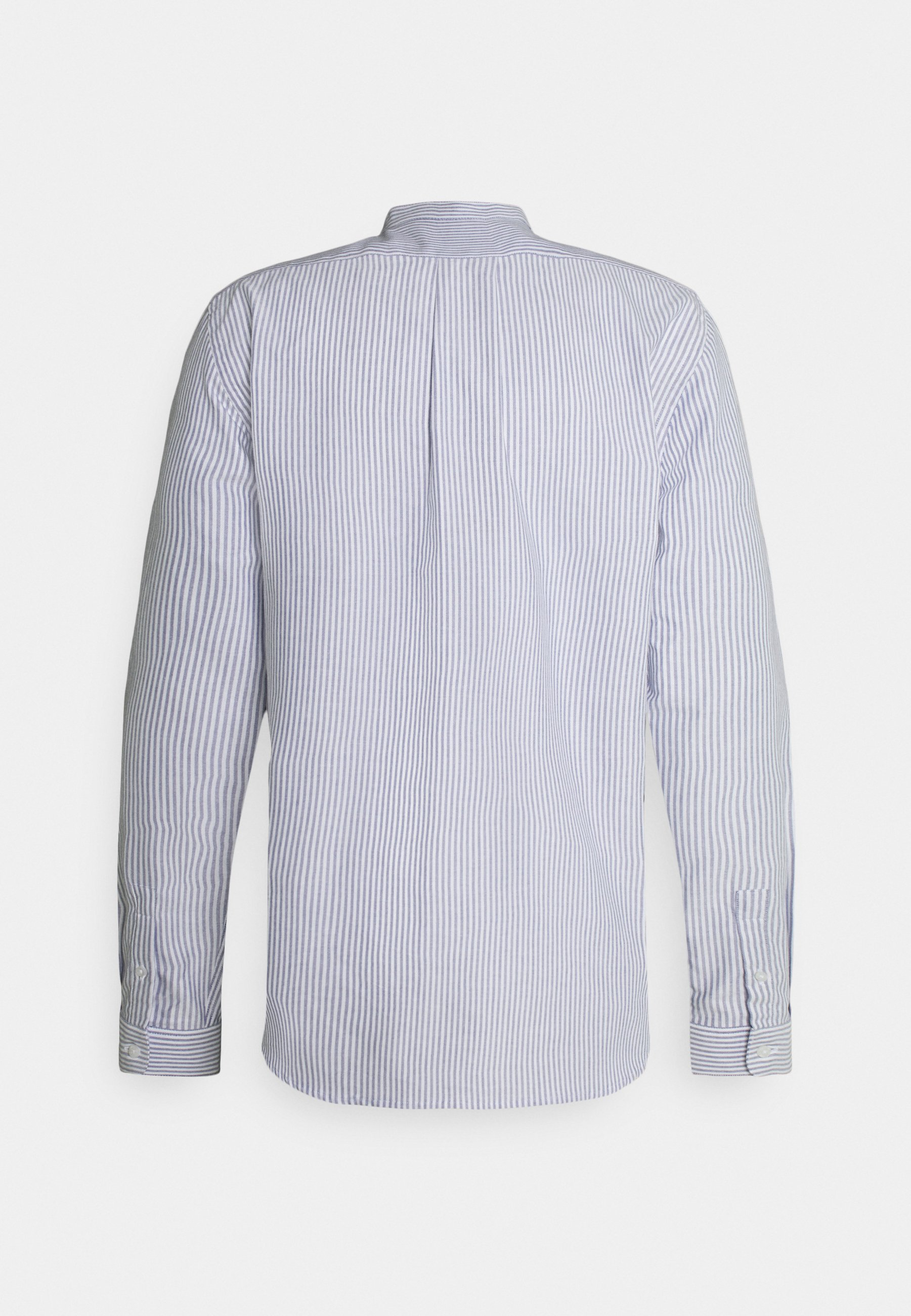 Homme FACTORY - Chemise