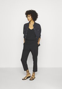 someday. - CHIONA - Jumpsuit - black - 1