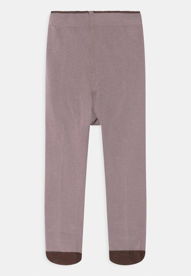 TINY FARMER - Panty - lilac