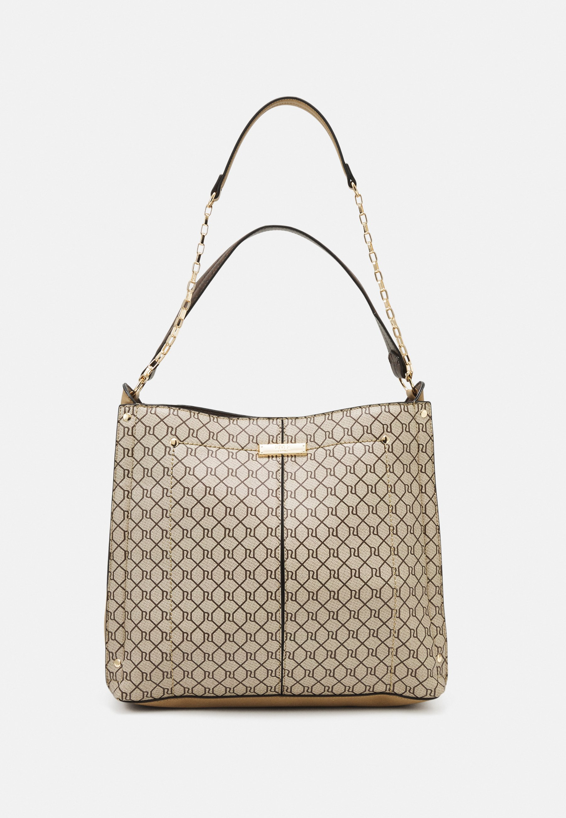 Donna SET - Shopping bag