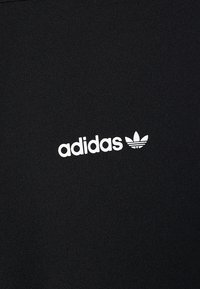 adidas Originals - Leggings - black - 5