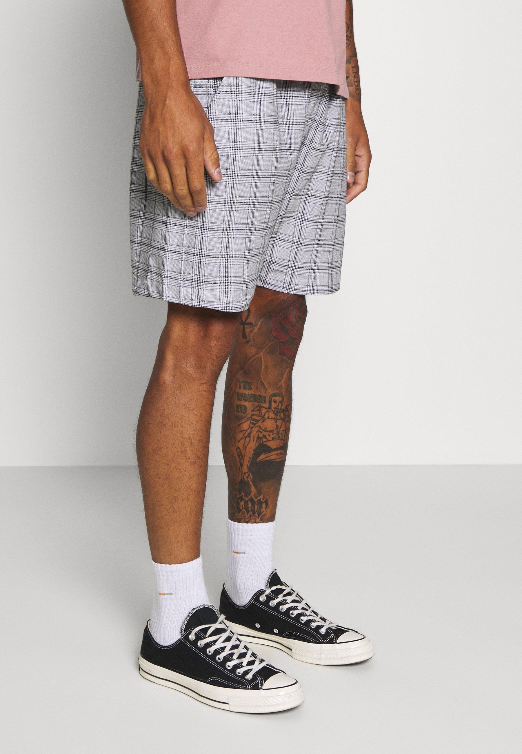 Herrer JENSONCHECK - Shorts