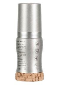 Birkenstock Cosmetics - MOISTURIZING EYE CONTOUR BALM - Eyecare - - - 2