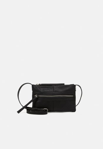 PCEMSI CROSS BODY