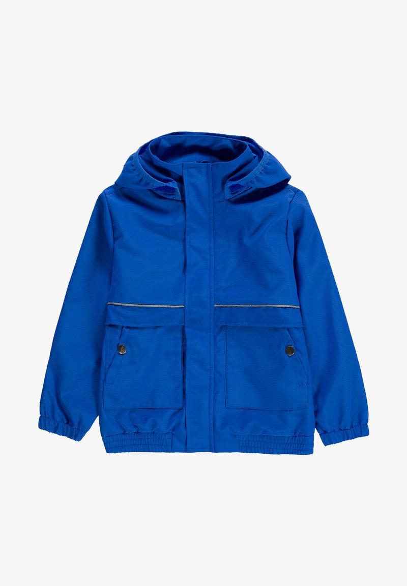 Esprit - Summer jacket - blue