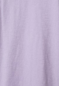 DRYKORN - AVIVI - Basic T-shirt - lila - 2