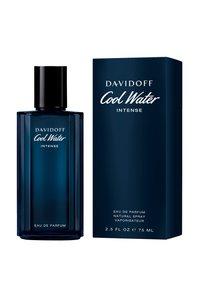 DAVIDOFF Fragrances - COOL WATER MAN INTENSE EAU DE PARFUM - Eau de Parfum - - - 1