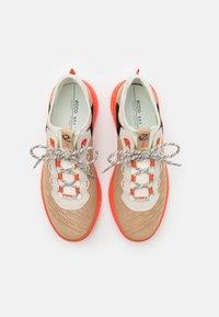 ECCO - Zapatillas - beige/shadow white - 3