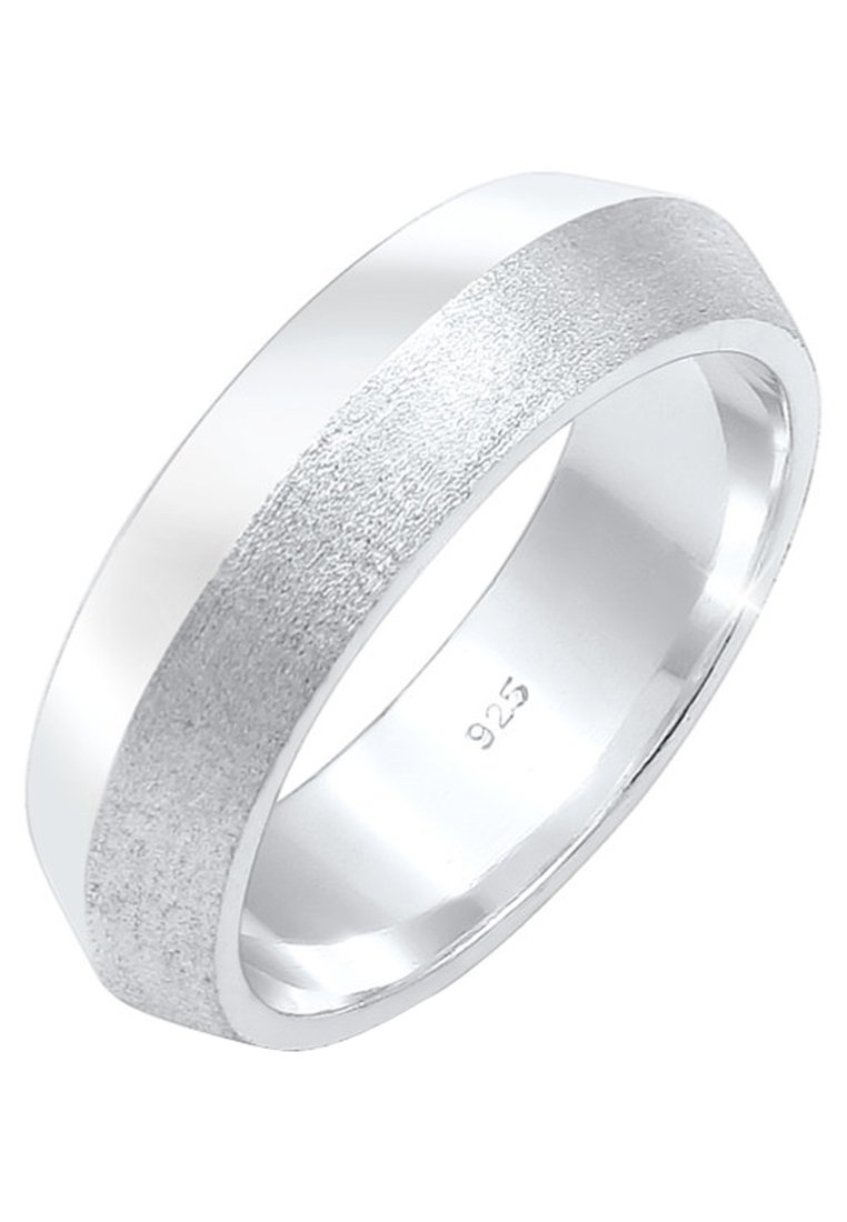 Elli Bague - silver-coloured