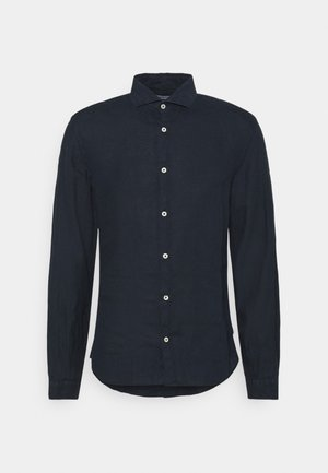 SOHO - Shirt - navy