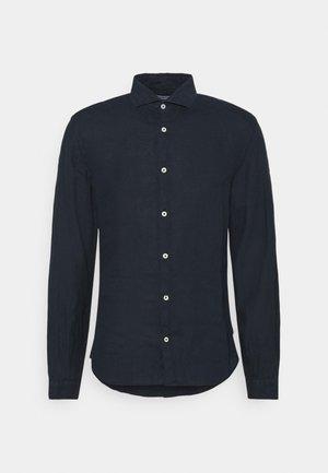 SOHO - Overhemd - navy