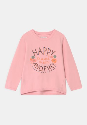 KID - Sweatshirts - blush