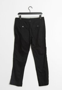 zero - Trousers - black - 1