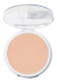 Maybelline New York - SUPERSTAY 24H PUDER - Puder - 20 cameo - 1