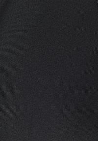 Brunotti - NORETTE WOMENS - Bikini top - black - 2