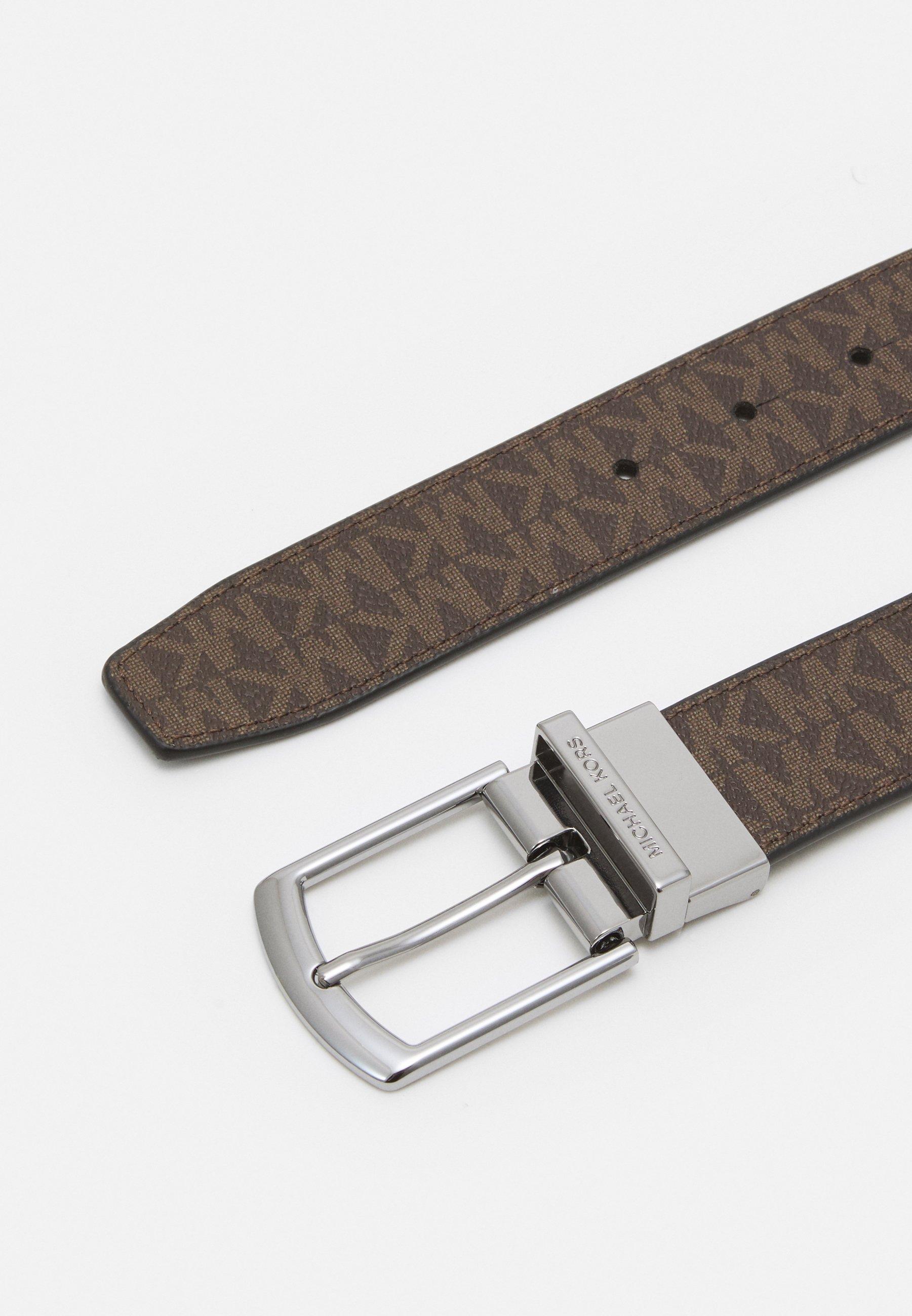 Women 4 IN 1 BELT BOX UNISEX SET - Belt