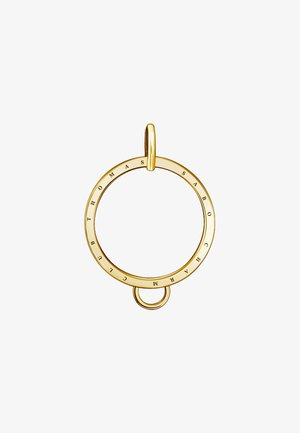 CARRIER - Pendant - gold-coloured
