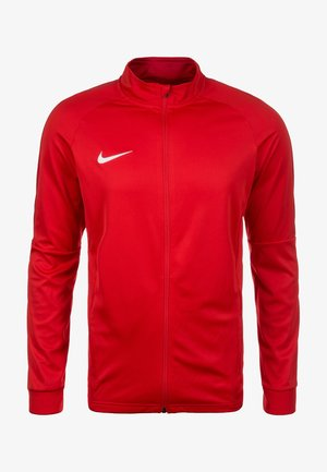 ACADEMY 18 - Training jacket - red
