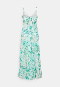 Forever New - NINA TIERED MAXI DRESS - Day dress - ocean - 1