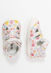 Kickers - SUSHY - Zapatos de bebé - multicolor - 0
