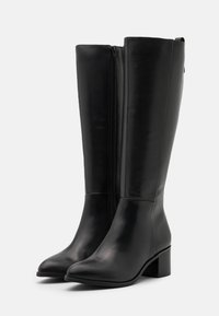 Dune London - TRUTH - Boots - black - 1