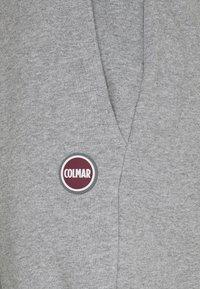 Colmar Originals - Tracksuit bottoms - grey - 2