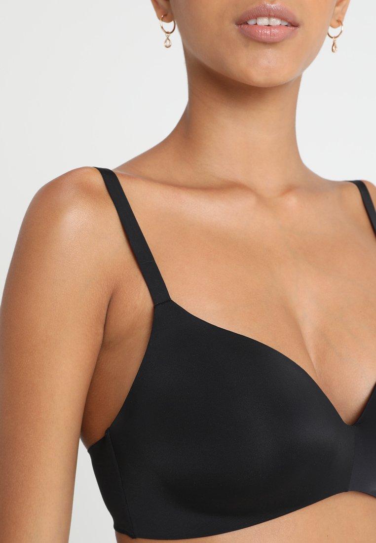 Women INVISIFI FREE SOUTIEN GORGE TRIANGLE PADDÉ - T-shirt bra