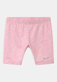 Nike Sportswear - BIKE SET - Shorts - arctic punch - 2
