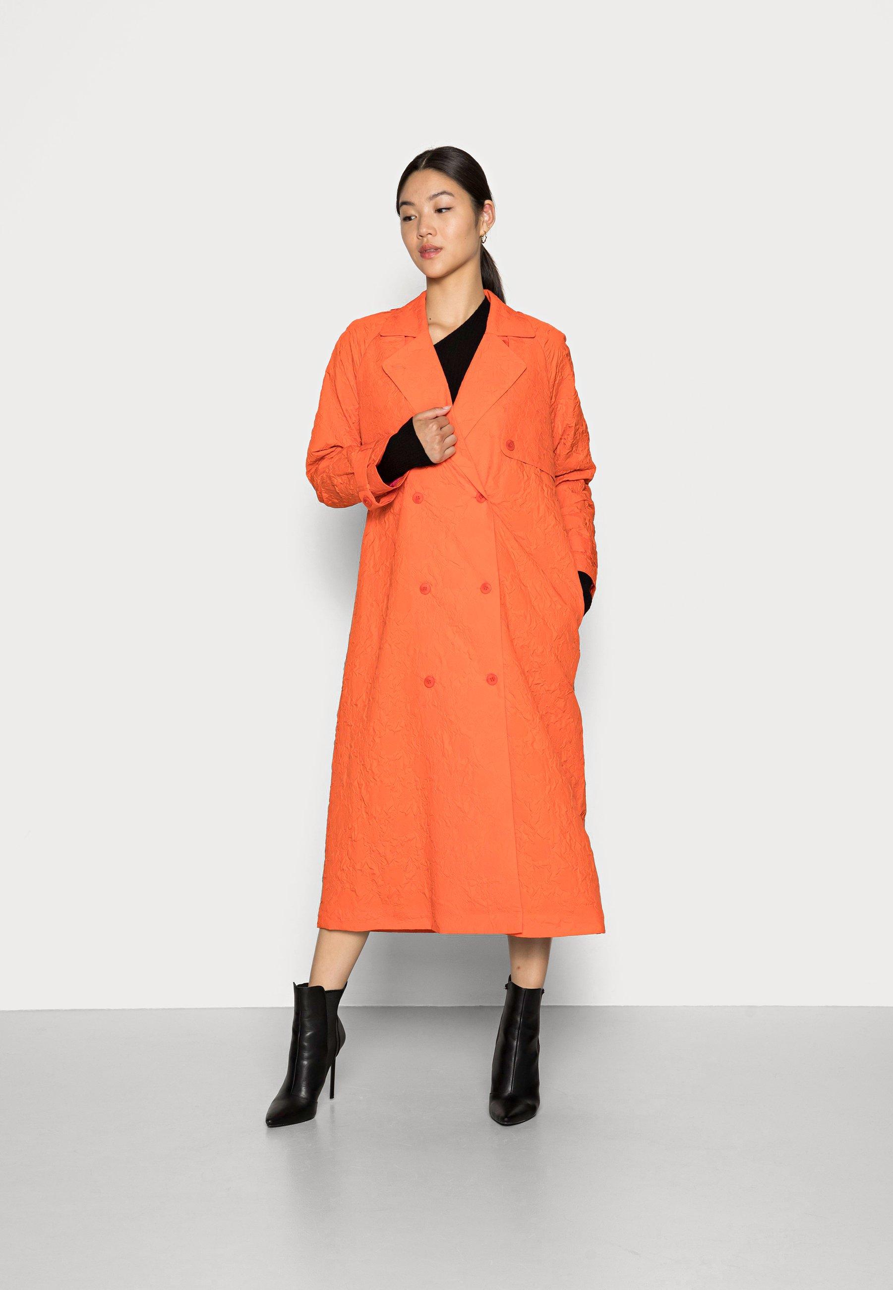 Women DINA  - Trenchcoat