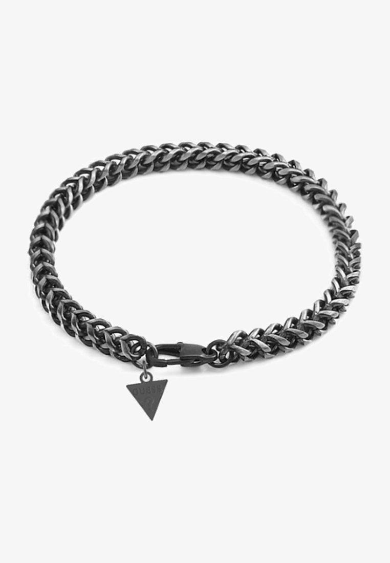 Guess - Bracelet - black