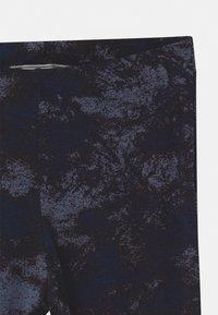 Cars Jeans - KIDS ZUMA - Leggings - Trousers - dark blue - 2