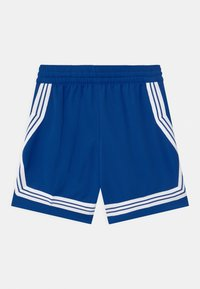 Nike Performance - FLY CROSSOVER - Sports shorts - game royal/white - 1