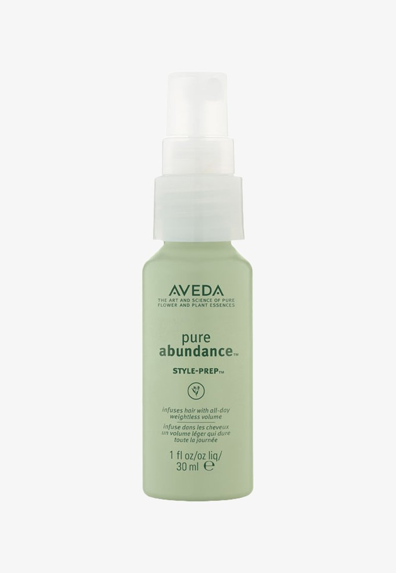 Aveda - PURE ABUNDANCE™ STYLE-PREP™  - Styling - -