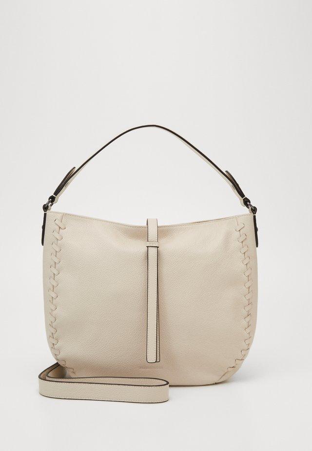 LINI - Handtasche - beige