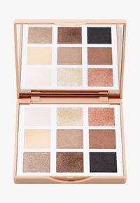 3ina - THE EYESHADOW PALETTE - Eyeshadow palette - nude - 0
