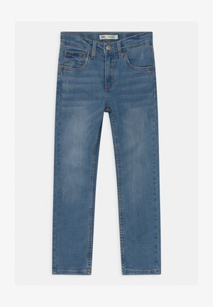 510 SKINNY FIT COZY  - Jeans Slim Fit - skydive